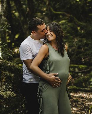 fotografa-embarazo-miranda-13.jpg
