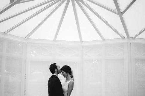 fotografa-boda-miranda.jpg