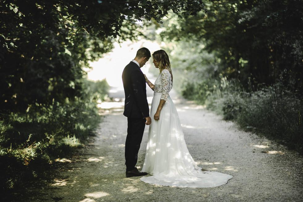 fotografa-boda-miranda-2.jpg