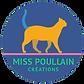 LOGO MISS POULLAIN CHAT MARCHANT.png