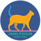 LOGO ANNA POULIN CHAT MARCHANT.png