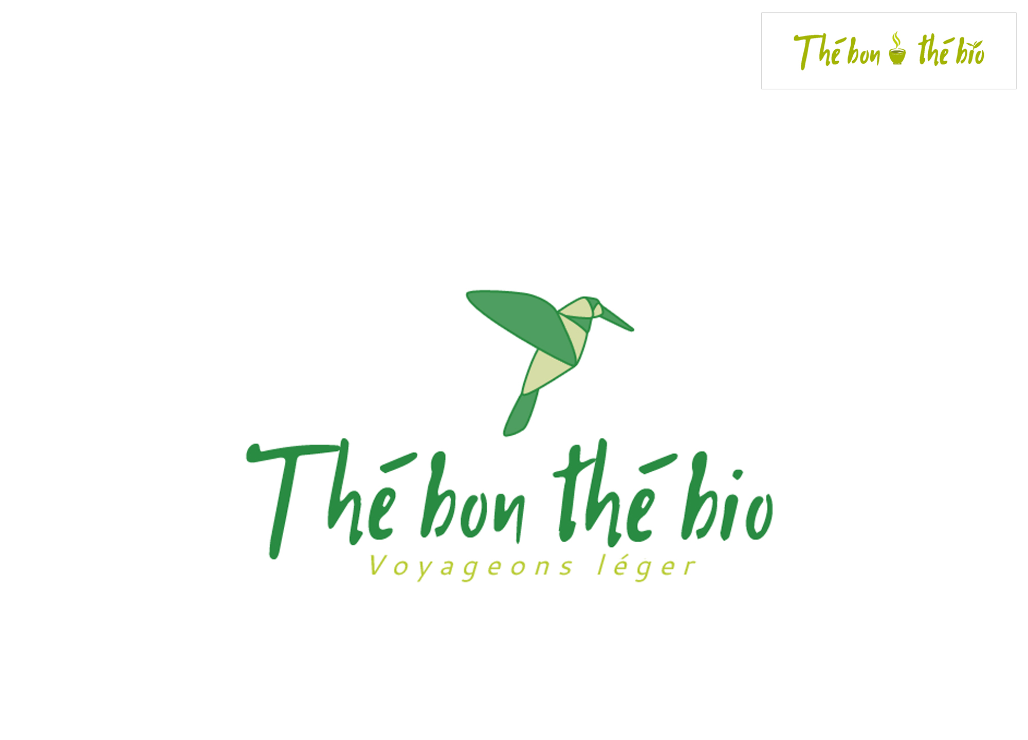 logo_thé_bon_thé_bio_-_new_design_-_An