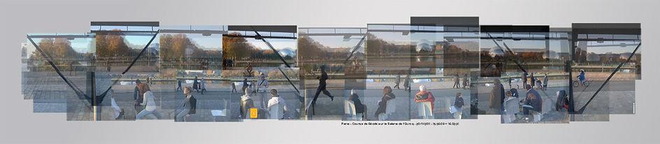 Course_de_géode_sur_la_Galerie_de_l'Our