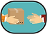 click and collect 3.png