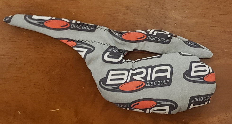 BRIA Whalesacs