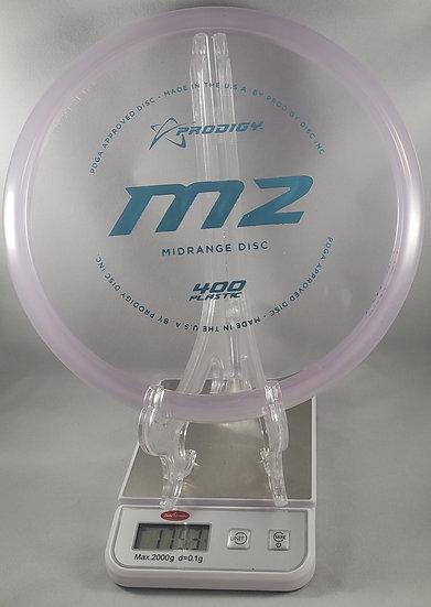Prodigy M2 400 Series