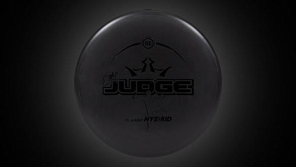 Classic Hybrid EMac Judge SE