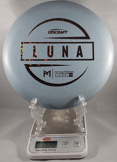 Discraft Luna