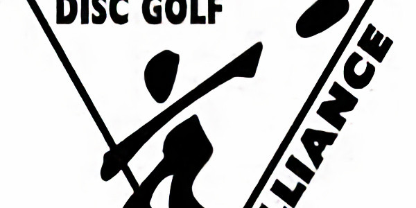25th Anniversary Eric C. Yetter Champion's Cup - Amateur Side
