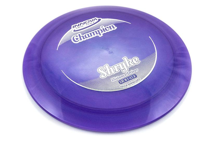 Innova Champion Shryke