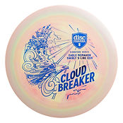 Eagle_CloudBreaker_Swirly_S-DD3_2.jpg