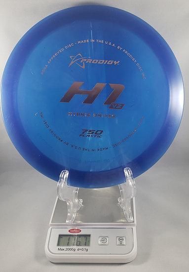 Prodigy H1V2 750 Series
