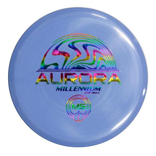 Millennium Standard Aurora MS