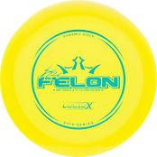 dynamic-discs-lucid-x-felon-eric-oakley-