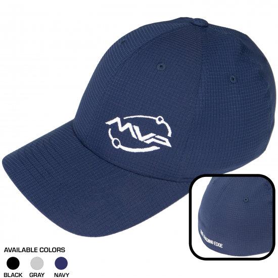 MVP Flexfit Hydrogrid Hats
