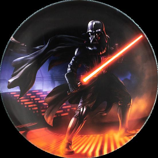 Darth Vader SuperColor Buzzz
