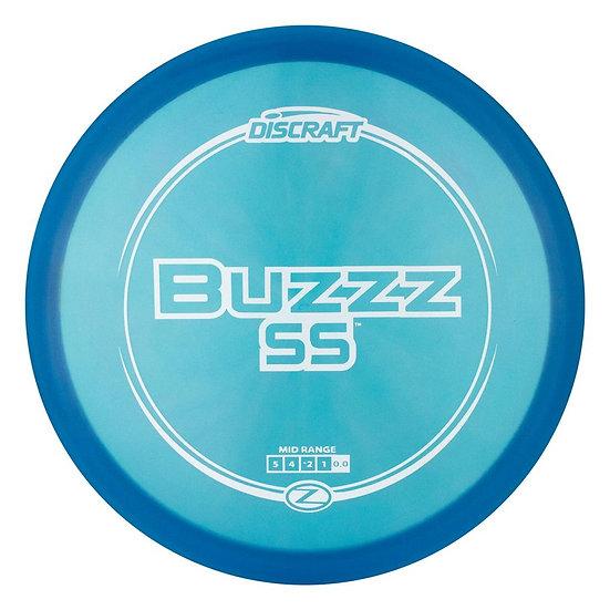 Z Line Buzzz SS
