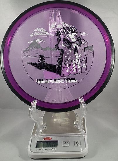 MVP Proton Deflector SE