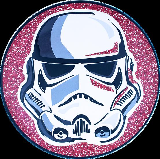 Storm Trooper SuperColor Buzzz