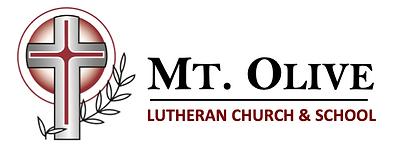 red mt olive logo.png