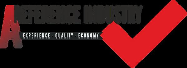 Alper logo.png