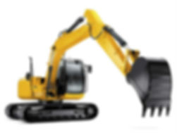 Chainings Filtration Excavator Market