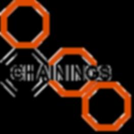 Chainings Filtration Pvt Ltd logo (short
