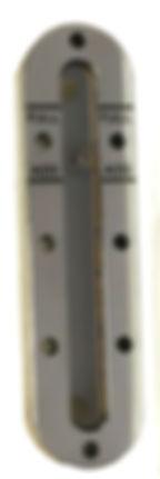 CP-Level114A