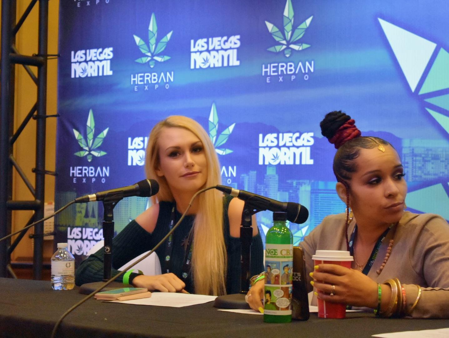 HerbanE1