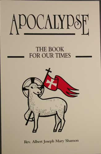 Apocalypse - Book For Our Times