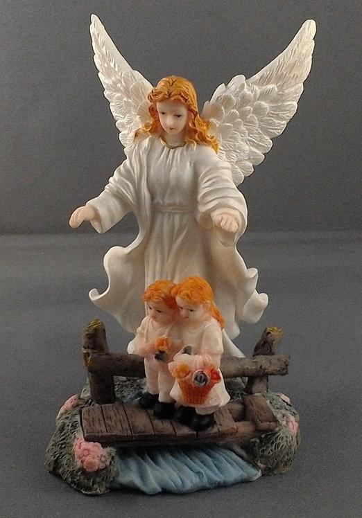 """Guardian Angel 5"""""""