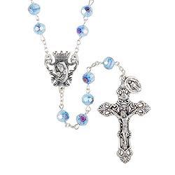 Rosary Murano