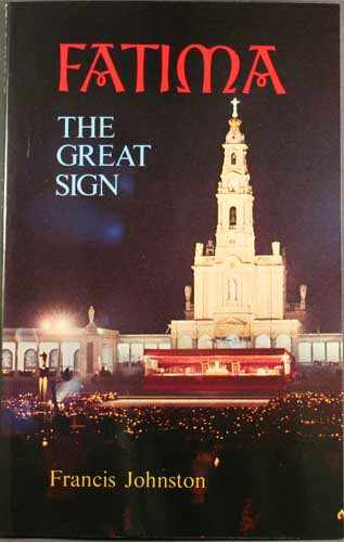 Fatima - The Great Sign