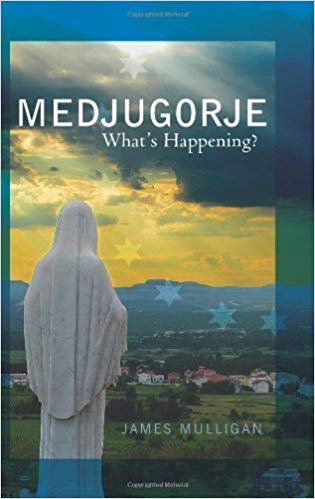 Medjugorje: What's Happening?