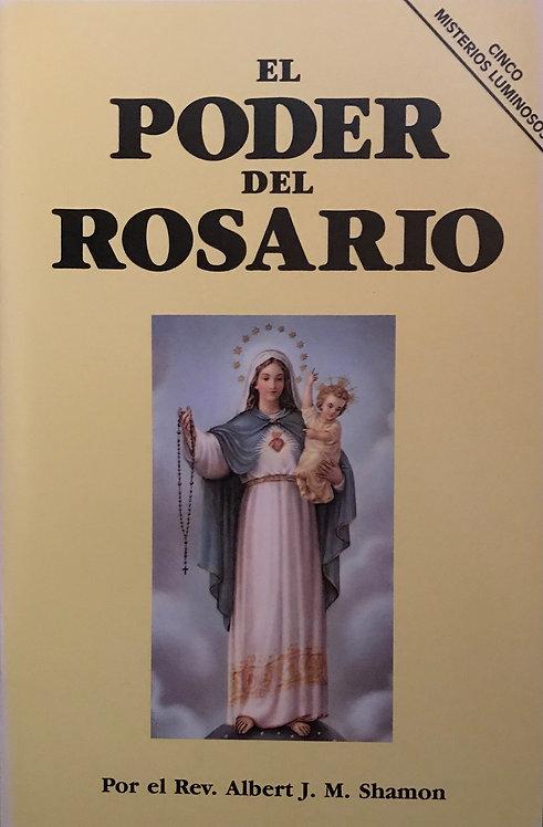 El Pader Del Rosario