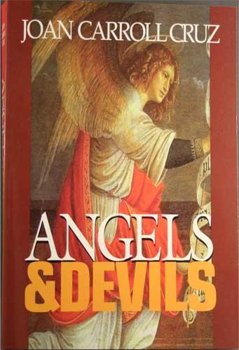 Angels & Devils