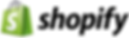 mfshopify.png