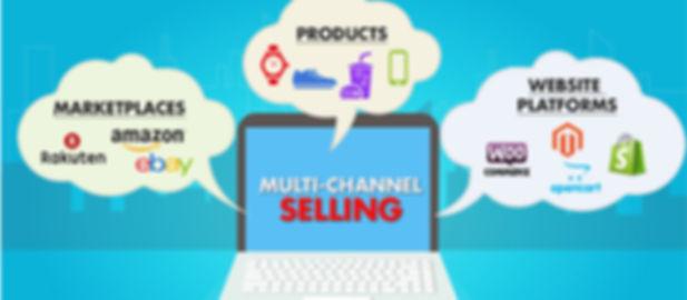mfmulti-channel-selling.jpg