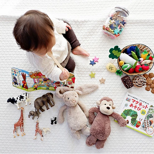 Things To Pack & Prepare For Infant Daycare