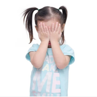 Tips To Get Your Shy Child To Open Up