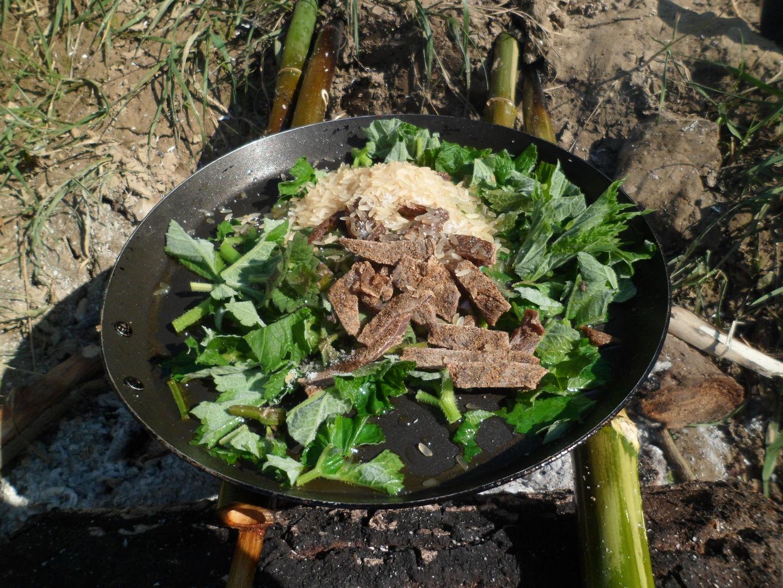 boeuf seche berce riz feu de camp (1).JP