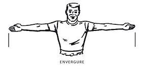 logo-envergure (1).jpeg