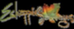logo image ES 2016 avec phrase pour goog