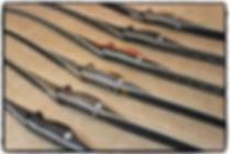 set-arcs-SRXcadre.jpg