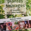Thumbnail: Guide pratique des plantes sauvages