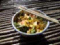 salade de pissenlit (1).jpg
