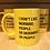Thumbnail: Morning People Mug