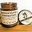 Thumbnail: Coronavirus Prevention Candle- Clean Cotton Scent