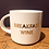 Thumbnail: Breakfast Wine Mug