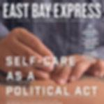 east bay express aug 2018.jpg